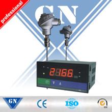 Sensor de la temperatura de la fuente de la fábrica de Shangai