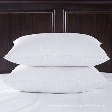 China Supplier Standard Down Pillow (WSP-2016028)