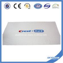 Promoción de toallas de playa de algodón (SST1071)
