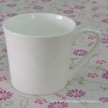 Taza de hueso fino de China - 11CD15010