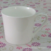 Caneca fina da osso China - 11CD15010