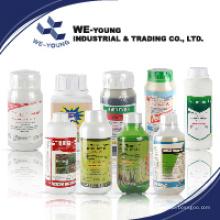Grande production Tuer Acetochlor 40% Wp, 50% Ec, 90% Ec