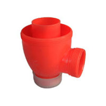 PPH Fitting Mould -Sanitary Mould