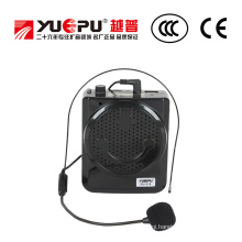 Portable Wireless Mini PA