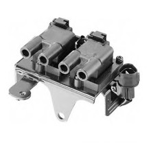 2730102600 2730102620 273012630 ignition coil for atos