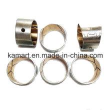 Engine Bearing OEM Vg1540030015/16 /Vg1560030033/34 /Vg1540010021/22 /Vg1500010046 /Vg1560037033/34 /Vg1500010149/50 for Sinotruk Engine Wd615: