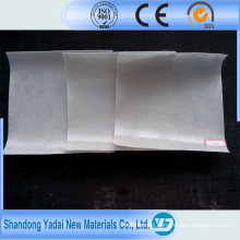 Thickness 2.0mm LLDPE LDPE PVC EVA HDPE Geomembranes Liners
