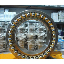 Construction Machinery Use Yob Brands Thrust Angular Contact Ball Bearing 234438