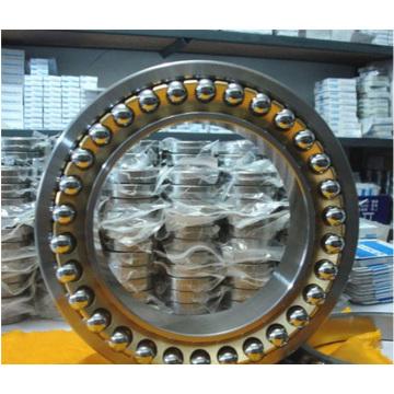 Maquinaria de Construcción Usan Yob Brands Rodamientos de Bolas Angulares de Contacto 234438