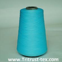 (3 / 45s) fil de polyester pour la couture
