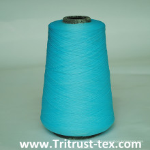 (3/45s) Polyester Thread for Sewing