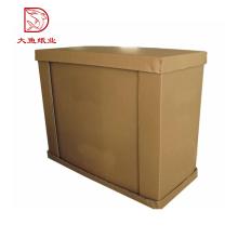 Made in China neue beliebte Großhandel Clamshell Choker Verpackung