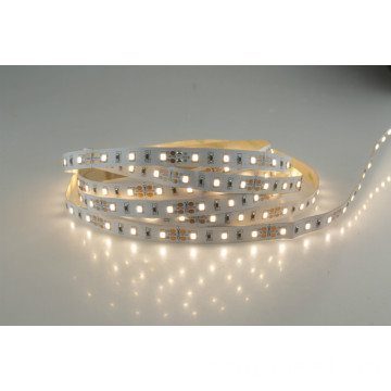 SMD2835 60 LED / M IP20 Striscia non impermeabile