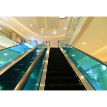 2015 New Product Escalators & Moving Walks