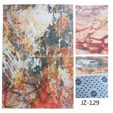 Digital Printed Carpet with mordern design