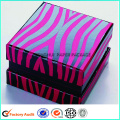 Luxury Bracelet Packaging Box Wholesale Price