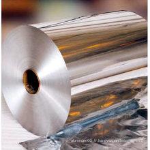 Aluminium / Aluminium Foil for Pharmaceutical