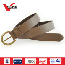 2015 Fashion new men belt