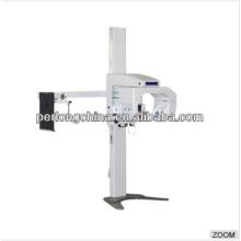Film Panoramic Digital Dental X-ray Machine Types