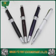 Высококачественная металлическая ручка для бизнеса