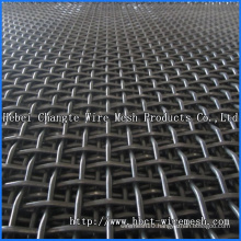 High Tensile Woven Wire Screen Cloth (1.5*2M 1.5*3M 2*2M 2*3M)