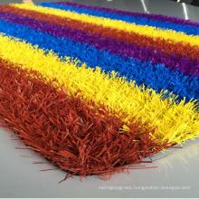 Multi Sport EPDM Rubber Artificial Grass