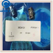 XK04101 CONECTOR FUJI NXT H12HS