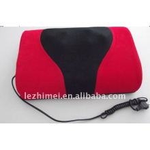 New Style Red Comfortable LM-503A Neck Massager(CE-RoHS)