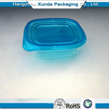 High Quality Lunch Box for Wholesale