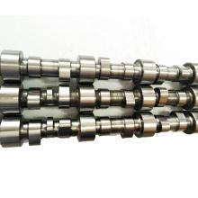6CT 6D114 diesel engine camshaft 3923478 3914640 3917882 3929734 3924471