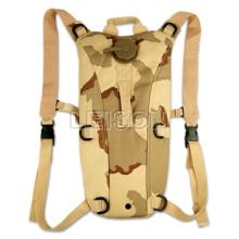 Армия гидратации рюкзак