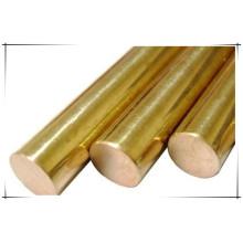 Qualidade assegurada Hexagonal Shape Brass Hexagonal Bar