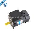 60w einphasige niedrige Drehzahl electeic AC-Induktionsmotor