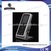 Wholesale Tattoo Supplies Digital LCD Dual High Quality Power Supply