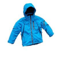 Герметик с капюшоном дождя куртку/плащи для детей