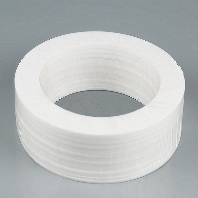 Ptfe Customize Gasket