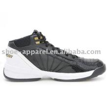 2012 nouvelles chaussures de basket-ball de conception pour l'arène d'intérieur