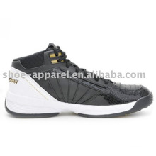 2012 New Design Basketball Shoes For Indoor Arena