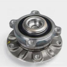 E39 E53 Kit de rolamentos da roda de peças automotivas para BMW E39 rolamento do cubo da roda dianteira31221093427