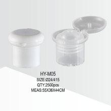 2014 Heißer Verkauf China-Hersteller-Schlag-Kappe