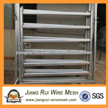 wire mesh cattle fence