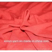 Твил мягкой хлопчатобумажной ткани для подкладки/нижнее белье Спортивная платье