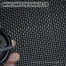 Сетка Из Нержавеющей Стали Чашки Многоразовый Фильтр Прайс-Лист