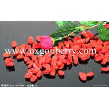 Berries Goji