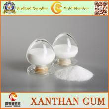 Großer Zufuhr-Verdicker E415 Nahrungsmittelgrad-Xanthan-Gummi