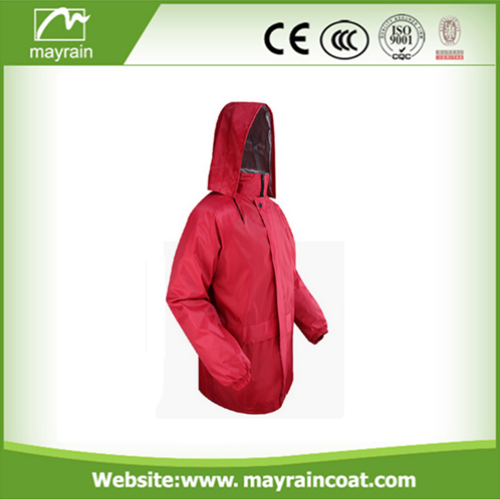 Rain Suits for