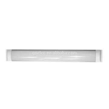 2feet 18w Wellenleiste LED lineare Befestigung