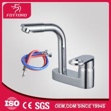 Allemand, économies d'eau robinets de salle de bains de haute qualité MK25006
