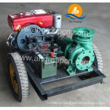 price of 1hp water pump