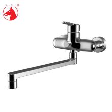 2017 Brand New Design faucet kitchen